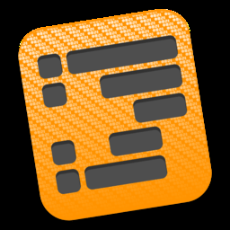 OmniPlan Pro Crack 4.2.5 With Serial Key Free Download