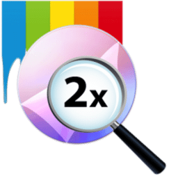PerfectTUNES R3.3 v3.3.1.4 With Crack [Latest] 2021 Free