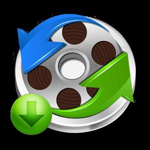 Tipard DVD Ripper 10.1.08 Crack With Registration Code [Latest] Free