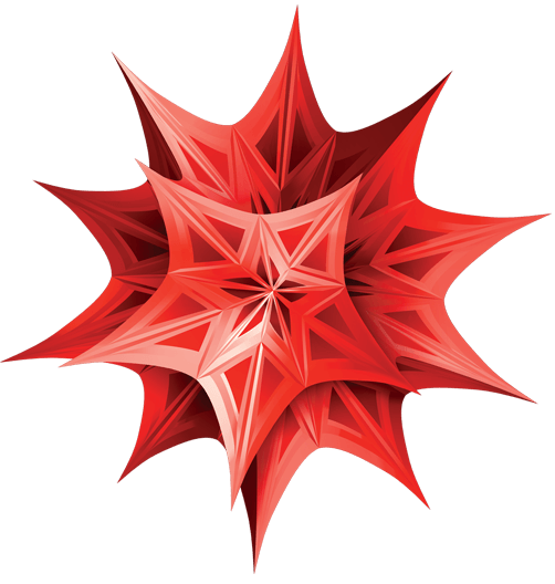 Wolfram Mathematica Crack 12.3.1 With Activation Key Free Download