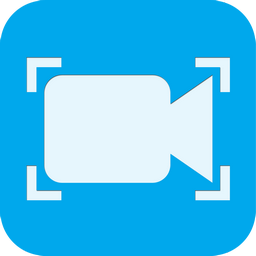 GiliSoft Screen Recorder Pro 11.7.0 Crack With Serial Key Download