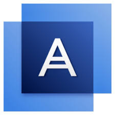 Acronis True Image Crack 25.8.1 With Activation Key Download 2022