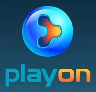 Playon 4.5.116 Crack With License Key Latest Version Free Download