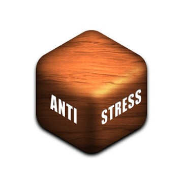ANTISTRESS – RELAXATION TOYS CRACK 4.49 + [LATEST]