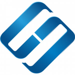 Hetman Word Recovery 5.8 Serial Key With Crack [Latest] 2021 Free